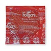 Folgers 250006930 Coffee Packet, Regular, PK42