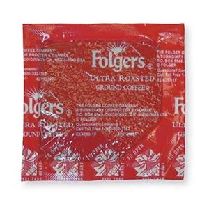 Folgers 250006930