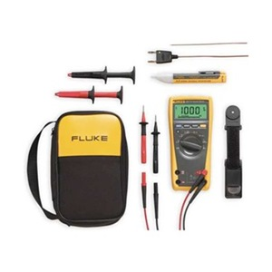 Fluke FLUKE-179/1AC-II