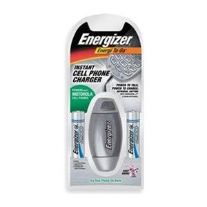 Energizer CEL2MOT