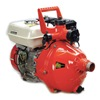 Davey 5255H Fire Fighting Pump, 5 1/2 HP, Honda Engine