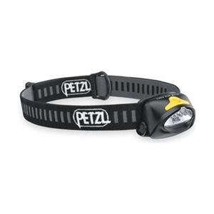 Petzl E47 PBY