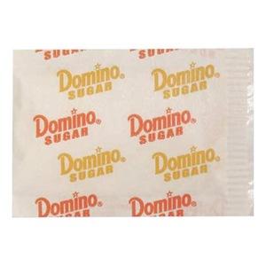 Domino 400283