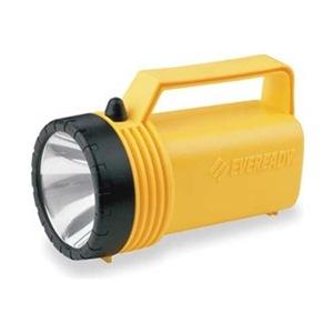 Energizer 5109IND