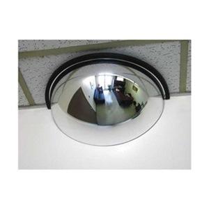 Vision Metalizers Inc DSB3212