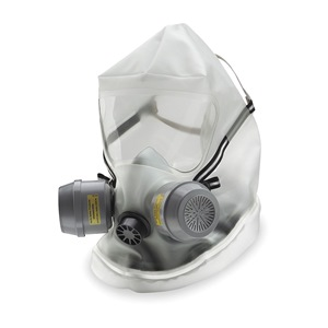 North ER2000CBRN