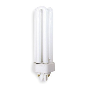 GE Lighting F42TBX/835/A/ECO
