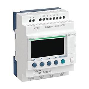 Schneider Electric SR2A101BD