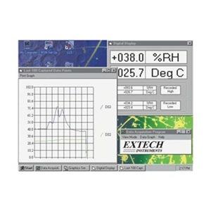 Extech 407001