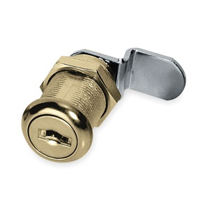 American Lock ADCL11803