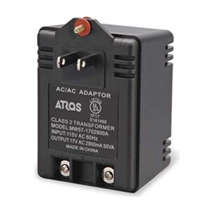 Alarm Lock ALP-TRF1650