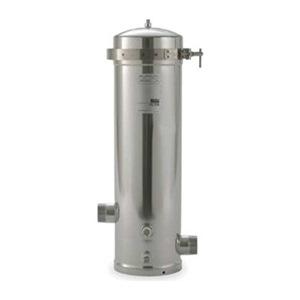 Aqua-Pure SS12 EPE-316L