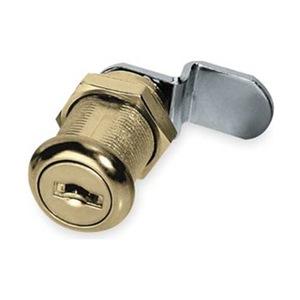 American Lock ADCL11803KA-C415A