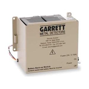 Garrett 2225700