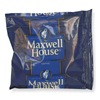 Maxwell House 4300086615 Coffee Packet, Regular, PK42