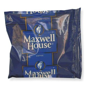 Maxwell House 4300086615