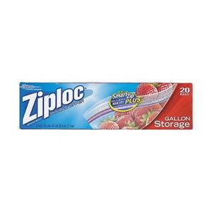Ziploc CB003509