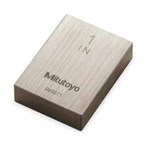 Mitutoyo 611201-531