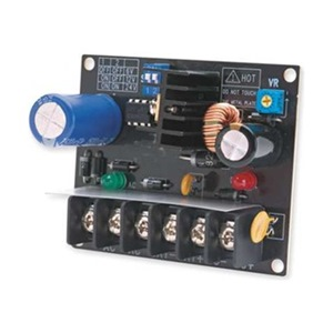Alarm Lock ALP-LPS6-24VDC