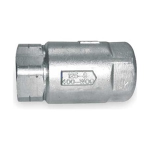 Apollo Valves 6210301