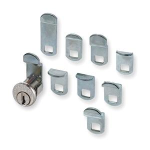 American Lock AWWGPTCL6814A