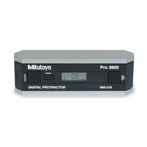 Mitutoyo 950-318