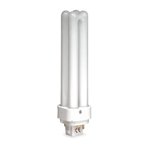 GE Lighting F26DBX/835/ECO4P