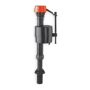 Fluidmaster Pro 45