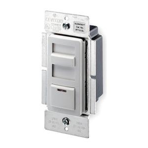 Leviton IP710-DLZ
