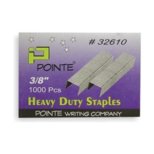 Pointe International 32610