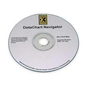 Monarch Navigator