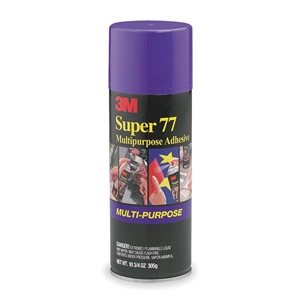 3M Super 77
