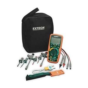 Extech EX520-S