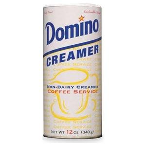 Domino 404133