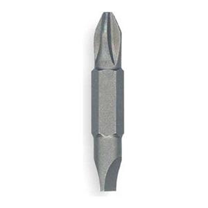 IRWIN 3535092C