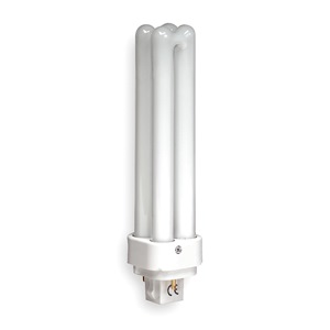 GE Lighting F26DBX/827/ECO