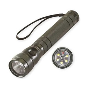 Streamlight 51031
