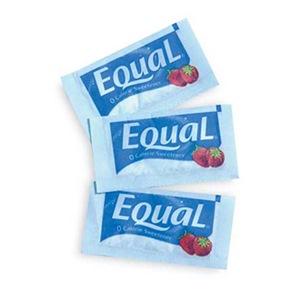 Equal 20008694