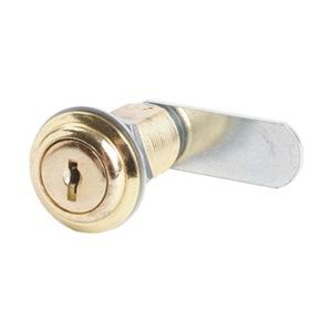 American Lock ADCL13803KA-C346A
