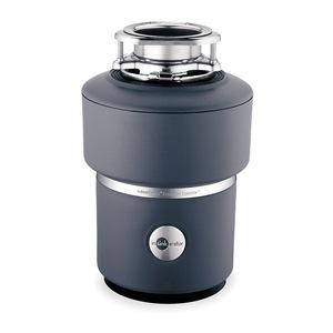 In-Sink-Erator Food Waste Disposer, 3/4 HP, 6 YR Warranty at Sears.com