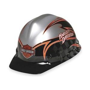Harley-Davidson HDHHat20