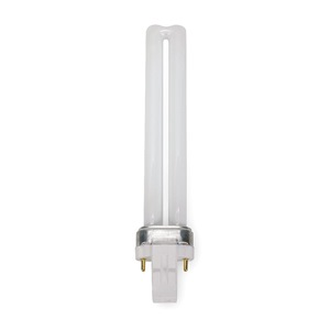 GE Lighting F13BX/827/ECO