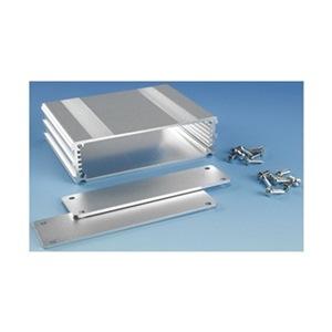 Box Enclosures B2-080SI