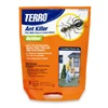 Woodstream Corp T901-6 3LB Out Ant Killer Plus