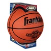 Franklin Sports Industry 7107 Off SZ7 Basketball