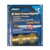 Camco Mfg 40055 Brs Wtr Pres Regulator