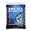 Milazzo Industries 02020 Safepet 20Lb Ice Melter