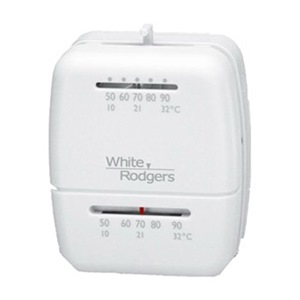 White-Rodgers Division 200