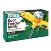Easy Gardener Inc 14680 54Pk Root Feeder Refill
