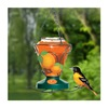 Woodstream Corp 750 24Oz Glas Oriole Feeder